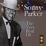 Sonny Parker The Very Best Of