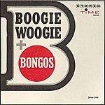 Hugo Montenegro Boogie Woogie & Bongos