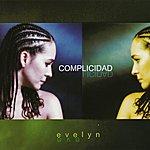 Evelyn Complicidad