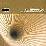 Lemongrass Time Tunnel [72648h Retrospective]