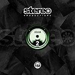 Chus & Ceballos In Stereo - Part 2