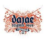 Dajaé Brighter Days (Bini & Martini Mixes)
