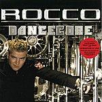 Rocco Dancecore Ep