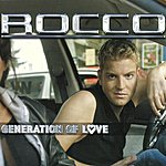 Rocco Generation Of Love
