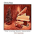 Chris Rice The Living Room Sessions - Christmas (Instrumental)