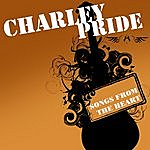 Charley Pride Songs From The Heart
