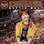 Dottie West Rca Country Legends (Digitally Remastered)