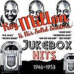 Roy Milton Jukebox Hits