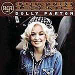 Dolly Parton RCA Country Legends: Dolly Parton