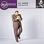 Al Hirt Greatest Hits