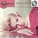 Rosemary Clooney The Classic Rosemary Clooney