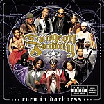 Dungeon Family Even In Darkness (Parental Advisory)