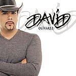 David Olivarez David Olivarez