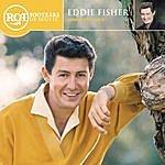Eddie Fisher Greatest Hits (2001 Remaster)