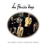 The Florida Boys Southern Gospel Treasury
