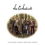 The Cathedrals Southern Gospel Treasury