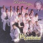 Banda La Costeña 50 Años