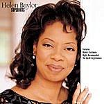 Helen Baylor Super Hits