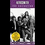 Aerosmith Aerosmith/Get Your Wings/Toys In The Attic (3 Pak)