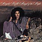 Angela Bofill Angel Of The Night (Digitally Remastered)