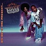 OutKast Big Boi & Dre Present, Outkast (Parental Advisory)