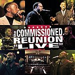 "Commissioned The Commissioned Reunion ""Live"""
