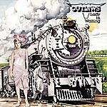 The Outlaws Lady In Waiting (Digitally Remastered 2001)