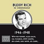 Buddy Rich Complete Jazz Series 1946 - 1948