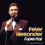 Peter Alexander Peter Alexander Vol.1