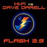 Hifi Flash 2.9
