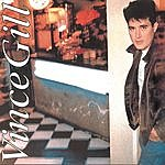 Vince Gill The Things That Matter