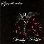 Speedloader Steady Hookin'