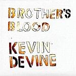 Kevin Devine Brother's Blood