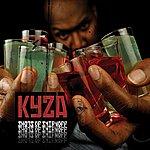 Kyza S.o.s (Shots Of Smirnoff) Instrumentals