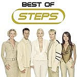 Steps Best Of Steps