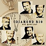 Diamond Rio One More Day