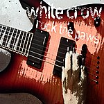 White Crow Rock The Paws - I'm Alright / It Ain't Worth It - Single