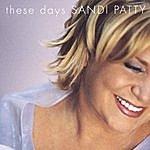 Sandi Patty These Days
