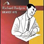 Arthur Fiedler Richard Rodgers Greatest Hits