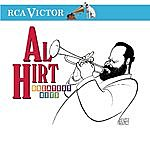 Al Hirt Al Hirt - Greatest Hits Series