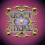 Gov't Mule Live...With A Little Help From Our Friends