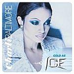 Charli Baltimore Cold As Ice