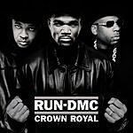 Run-DMC Crown Royal (Edited)