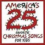 Brentwood Music Presents America's 25 Favorite Christmas Songs For Kids