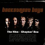 Backstreet Boys The Hits: Chapter One