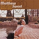Matthew Sweet Time Capsule: The Best Of Matthew Sweet 1990-2000