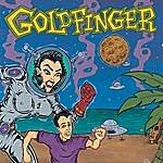 Goldfinger Goldfinger