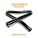 Mike Oldfield Tubular Bells Digital Box Set
