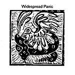 Widespread Panic Widespread Panic