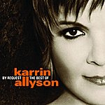 Karrin Allyson By Request: The Best Of Karrin Allyson (Ebooklet)